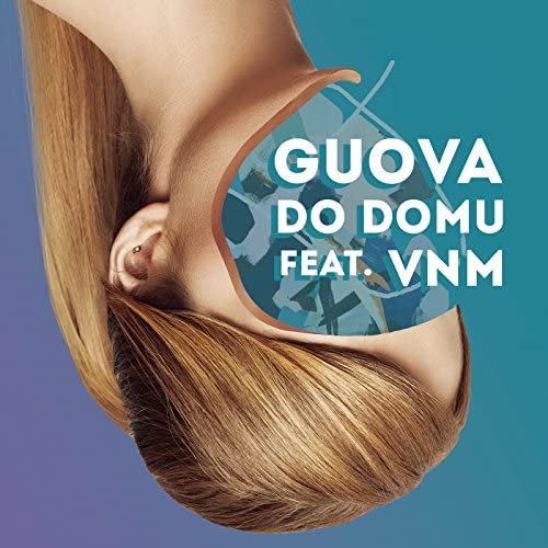 Guova & The Essex feat. VNM