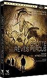 La Grotte des rêves perdus [Francia] [DVD]