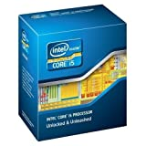 Intel Core I5 I5. 4690K Quad. Core (4 Core) 3.50 Ghz Processor . Socket H3 Lga. 1150Retail Pack . 1 Mb . 6 Mb Cache . 5 Gt/S Dmi . Yes . 3.90 Ghz Overclocking Speed . 22 Nm . 3 Number Of Monitors Supported . Intel Hd 4600 Graphics . 88 W . 162.9 F (72.7 C) 'Product Type: Electronic Components/Microprocessors'