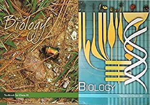NCERT textbooks class 11 and 12 biology with a free short note diary