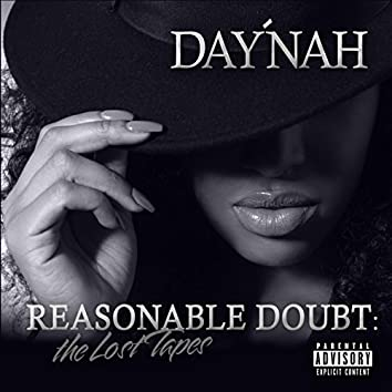 Reasonable Doubt: The Lost Tapes