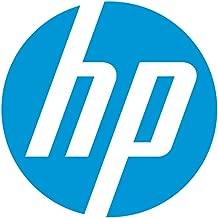 HP 3RB99UT#ABA Elitebook 830 G5 13.3