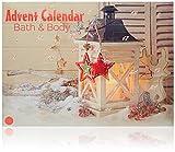Accentra Adventskalender Beauty mit 24...