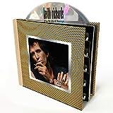 Songtexte von Keith Richards - Talk Is Cheap