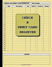 Best bluenotes card balance check Reviews