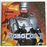 ロボコップ3 [DVD]