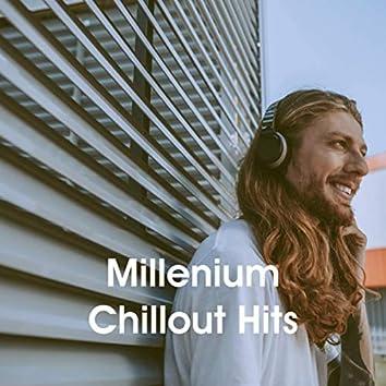 Millenium Chillout Hits