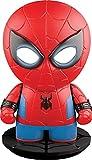 Sphero Spider-Man - Appgesteuerter interaktiver Superheld (only english)