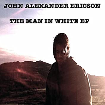 The Man In White EP