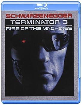 Best terminator 3 blu ray Reviews