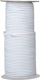 round yard rubber