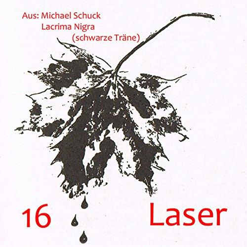 Laser Titelbild