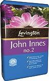 Levington John Innes No 2 25L Litre Garden Fertilizer For Plants Fast Postage