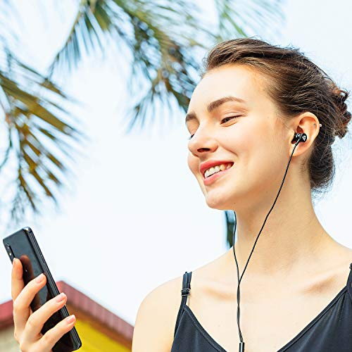 KLIM Fusion Audio Kopfhörer – Langlebig Bild 4*