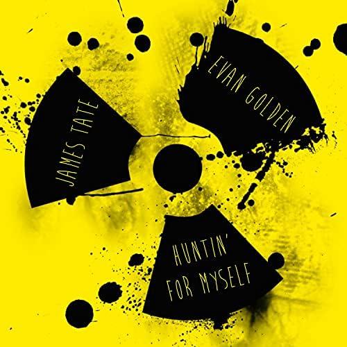 Evan Golden feat. James Tate