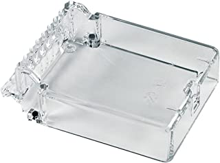 Krups drip tray container tray MS-0059263 MS0059263