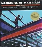 Mechanics of Materials:2nd (Second) edition