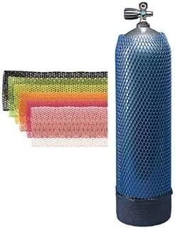 Innovative Colored Tank Net