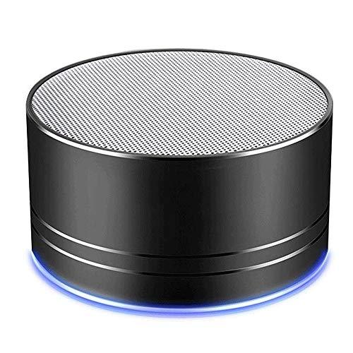CHICAI Bluetooth-Lautsprecher, kabellos,...