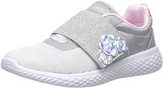 Kids' Avi-Rio Sneaker