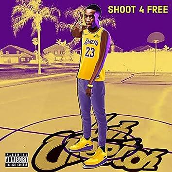 Shoot 4 Free