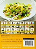 Zoom IMG-1 my kitchen table 100 pasta