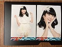 NMB48 渡辺美優紀 写真 ミリオンがいっぱい