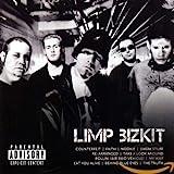 Icon von Limp Bizkit