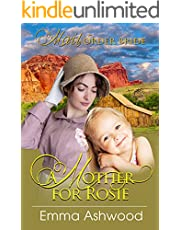 A Mother for Rosie
