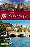 Kopenhagen MM-City: Reisehandbuch mit vielen praktischen Tipps. - Christian Gehl