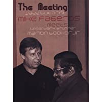 Meeting [DVD] [Import]