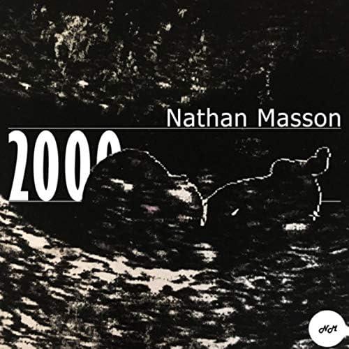Nathan Masson