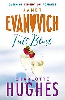 Full Blast (Full Series, Book 4) by [Janet Evanovich, Charlotte Hughes]