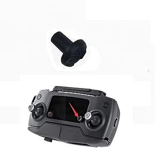 Ktyssp for DJI Mavic Pro Drone Part Remote Controller 5D Button Accessory Professional
