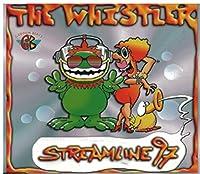 Streamline '97 [Single-CD]