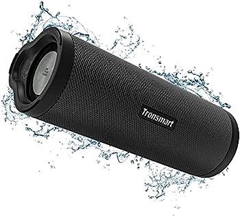 Tronsmart Force 2 Waterproof Portable Bluetooth Speakers