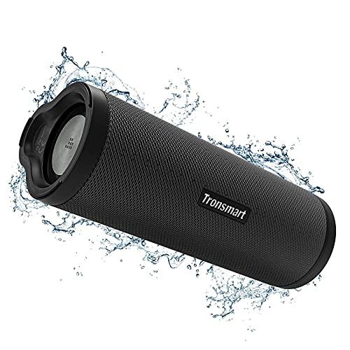 Tronsmart Force 2 Waterproof Bluetooth Speaker Only $35.99 (Retail $69.99)