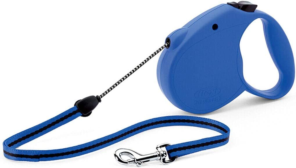 NYKK Pet Traction Rope 55% OFF Creative Automatic Telescopic Bargain sale Fashion