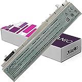 Bateria para portatil DELL Latitude E-6410 E6400 11.1V 4400mAh - JUANIO -