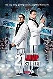 21 JUMP STREET - CHANNING TATUM – Imported Movie Wall