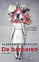 De barbaren (Dutch Edition)