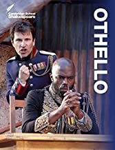 Othello (Cambridge School Shakespeare) by Rex Gibson William Shakespeare(2016-01-23)
