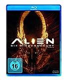 Alien - Die Wiedergeburt [Blu-ray]