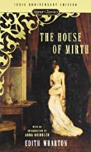 Best house of mirth Reviews
