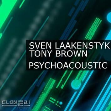 Psychoacoustic