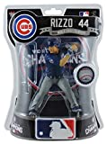 Imports Dragon Anthony Rizzo Chicago Cubs 2016 World Series Champions MLB Figur (16 cm) -
