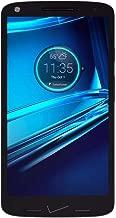Motorola Droid Turbo 2 XT1585 64GB Gray Color - Verizon/Unlocked (Renewed)
