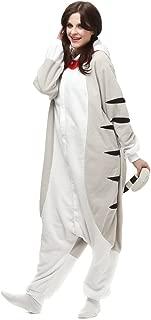 Animal Onesie Unisex Adult Pajamas Cosplay Costumes Sleepwear