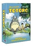Mein Nachbar Totoro - Collectors Box