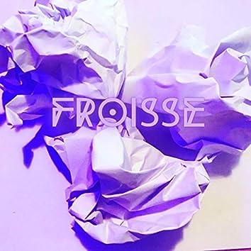Froisse